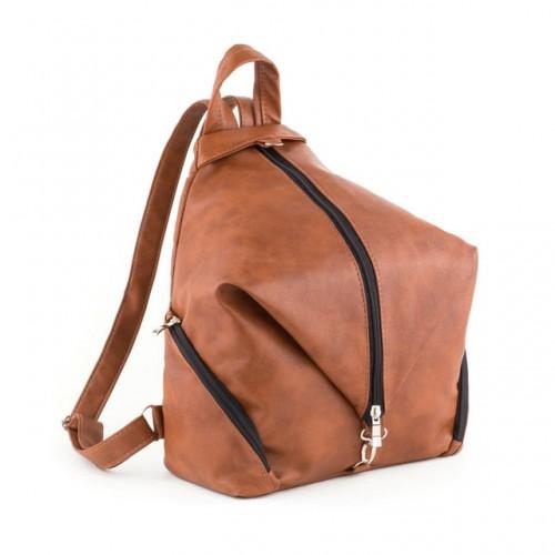 e13af3d1f6a9 Купить красивый, стильный женский рюкзак CityPack